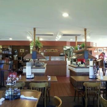 Pizza Hut - Eatonton Rd, Madison, Georgia - Rated based on 14 Reviews