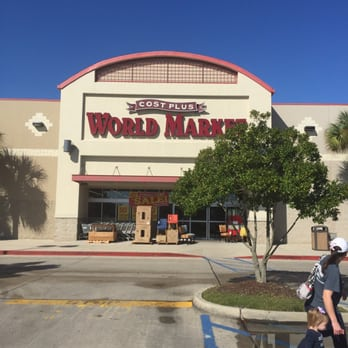 Cost Plus World Market 16 Photos 22 Reviews Furniture Shops Harahan La United States