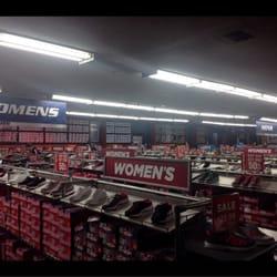 Warehouse Shoe Sale Gardena