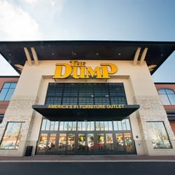 The dump furniture furniture stores yelp for M furniture warehouse chicago