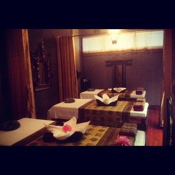 vittsjö spa intim massage stockholm