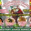 Restaurante Los Poblanos
