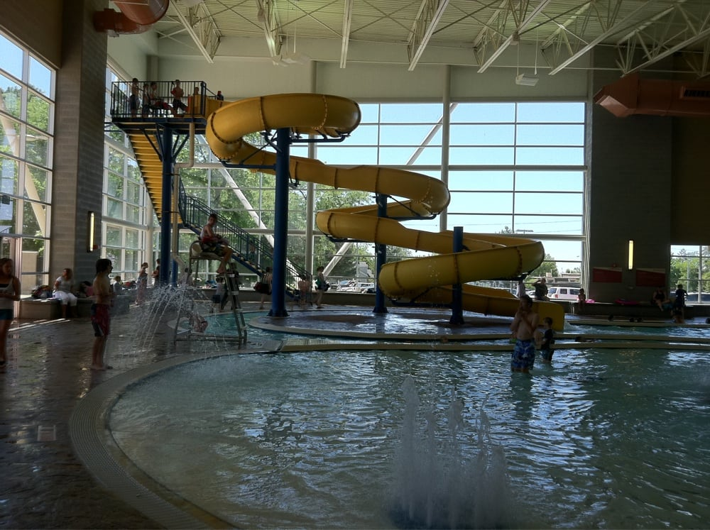 south davis recreation center gyms bountiful bountiful ut united states reviews