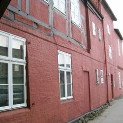 Gasthof Goldener Engel, Hamburg