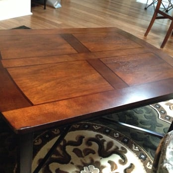 Ashley Furniture Homestore Burbank Burbank Ca United States Yelp