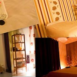 Kaiser Chinesische Wellness Massage - Kcwm, Frankfurt am Main, Hessen