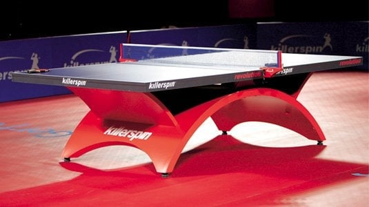 Mr ping pong sports clubs west town chicago il - Used outdoor table tennis tables for sale ...