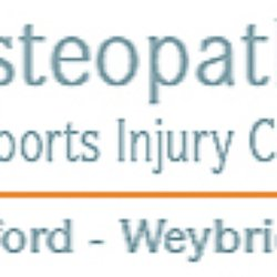 Oxford OSIC provide Osteopathy,…