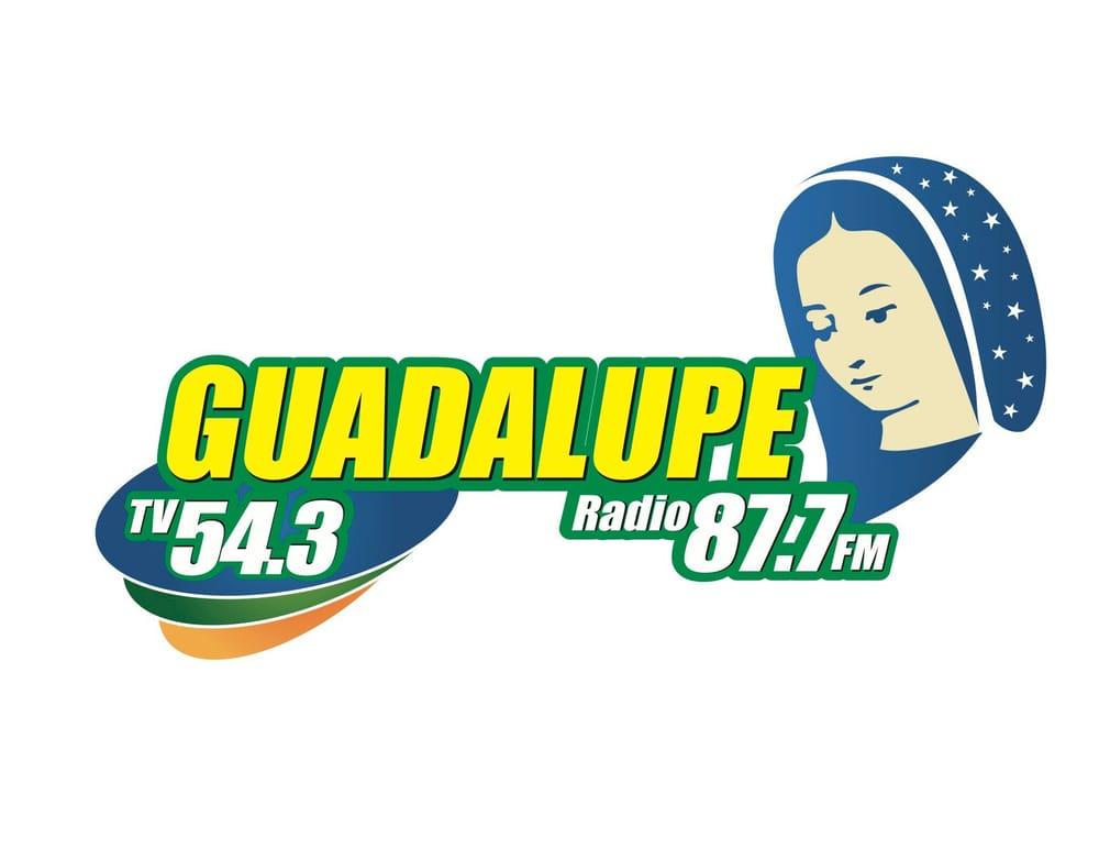 Guadalupe Radio - Radio Stations - 12036 Ramona Blvd - El Monte ...