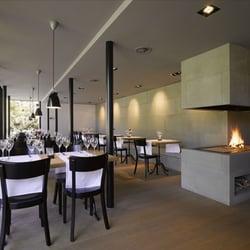 landgasthof sternen schweizer k che trub bern yelp. Black Bedroom Furniture Sets. Home Design Ideas
