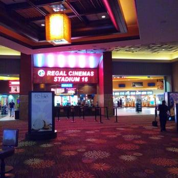 aliante casino theatre