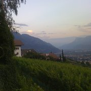 Mair am Ort, Tirolo, Bolzano, Italy
