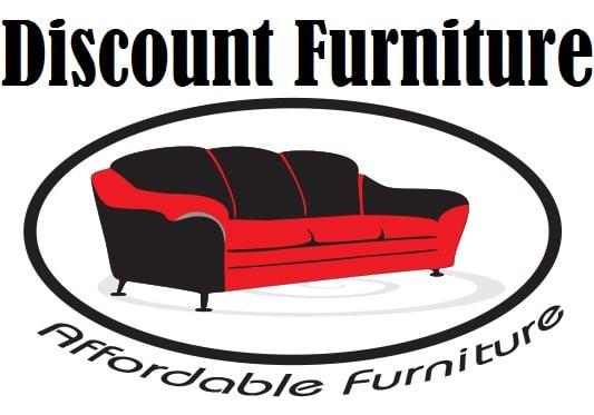 for Affordable furniture florida