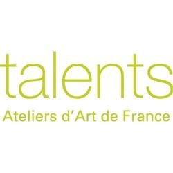 Boutiques Talents d'Ateliers d'Art de France, Paris, France