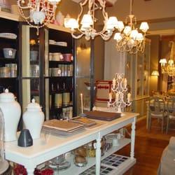 Tienda online de decoraci n becara hanbel flamant - Becara catalogo muebles ...