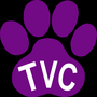 Treforest Veterinary Clinic