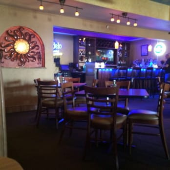 Cancun mexican restaurant western hills coupons