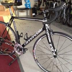 Bikes 4 Life Antioch Schwinn City Antioch CA