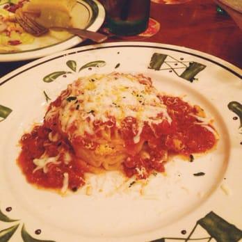 Olive Garden Italian Restaurant 101 Photos Italian