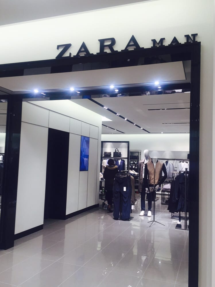 distribution channels of zara fashion 3 sdi group, usa multi-channel distribution in the apparel industry cost increases, especially if equipment capacity thresholds have not been exceeded as a result of combining channels.