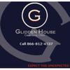Glidden House Inn