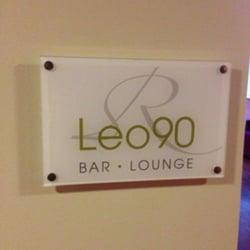 Leonardo Royal Hotel Berlin, Berlin
