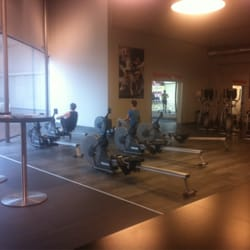 superfit fitnessstudio mitte berlin beitr ge fotos yelp. Black Bedroom Furniture Sets. Home Design Ideas