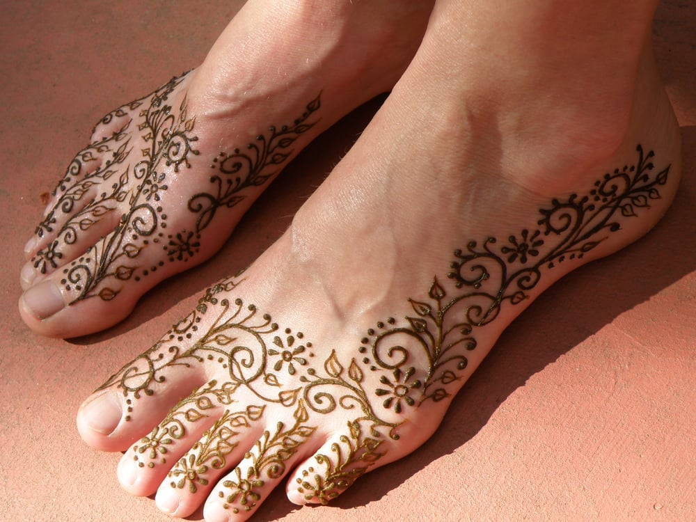 Henna mehndi near me for Dekalb tattoo company
