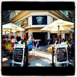 Boardwalk Beer Garden Cerrado Bares Atlantic City Nj Estados Unidos Rese As Fotos Yelp