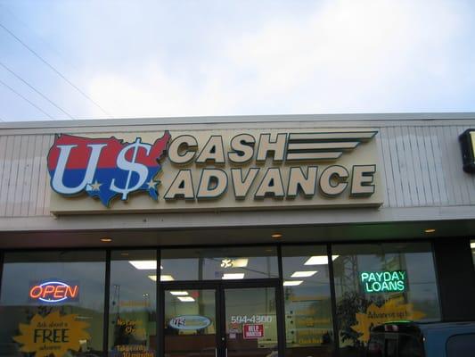 Payday loans atlanta texas photo 7