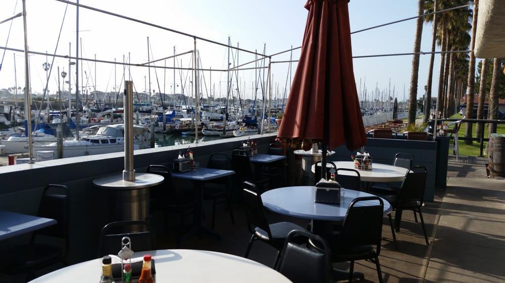 Breakfast Restaurants Near Ventura Ca