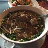 Thai Paradise - 123 Photos - Thai Restaurants - 805 Hill ...