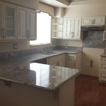 Wholesale cabinet center 86 photos 16 reviews for Cheap kitchen cabinets in las vegas