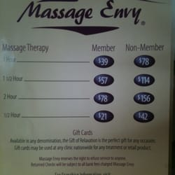 happy ending for massage Rockford, Illinois