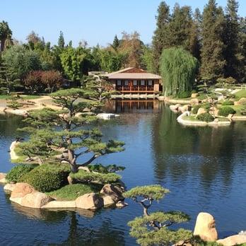 The Japanese Garden 757 Photos Botanical Gardens