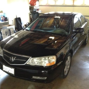 Maaco collision repair auto painting 32 photos body for How much is a paint job at maaco