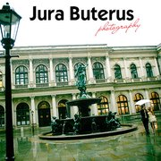 Jura Buterus Photography, Hamburg