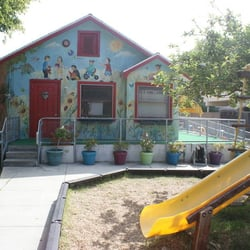sunshine preschool los angeles learning center amp preschool palms los angeles 156