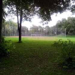 Freizeitzentrum Georgenhausen, Reinheim, Hessen