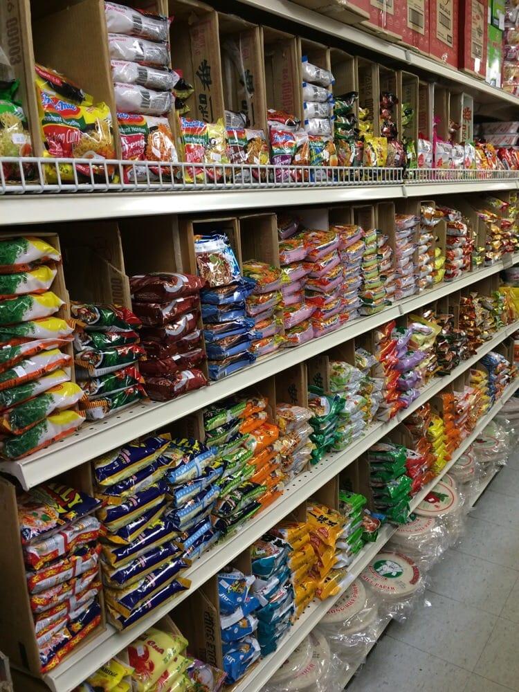 Amazoncom: International Market: Grocery & Gourmet Food