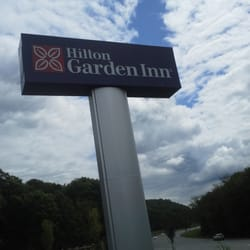 Hilton Garden Inn Hotels Preston Ct Yelp