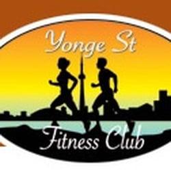 2221 yonge condos at yonge  eglinton in toronto by tower hill developments
