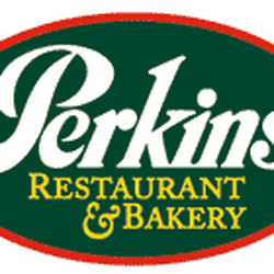 What we found out perkins restaurant sandusky ohio Olive garden middleburg heights ohio