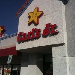Carls jr coupons las vegas