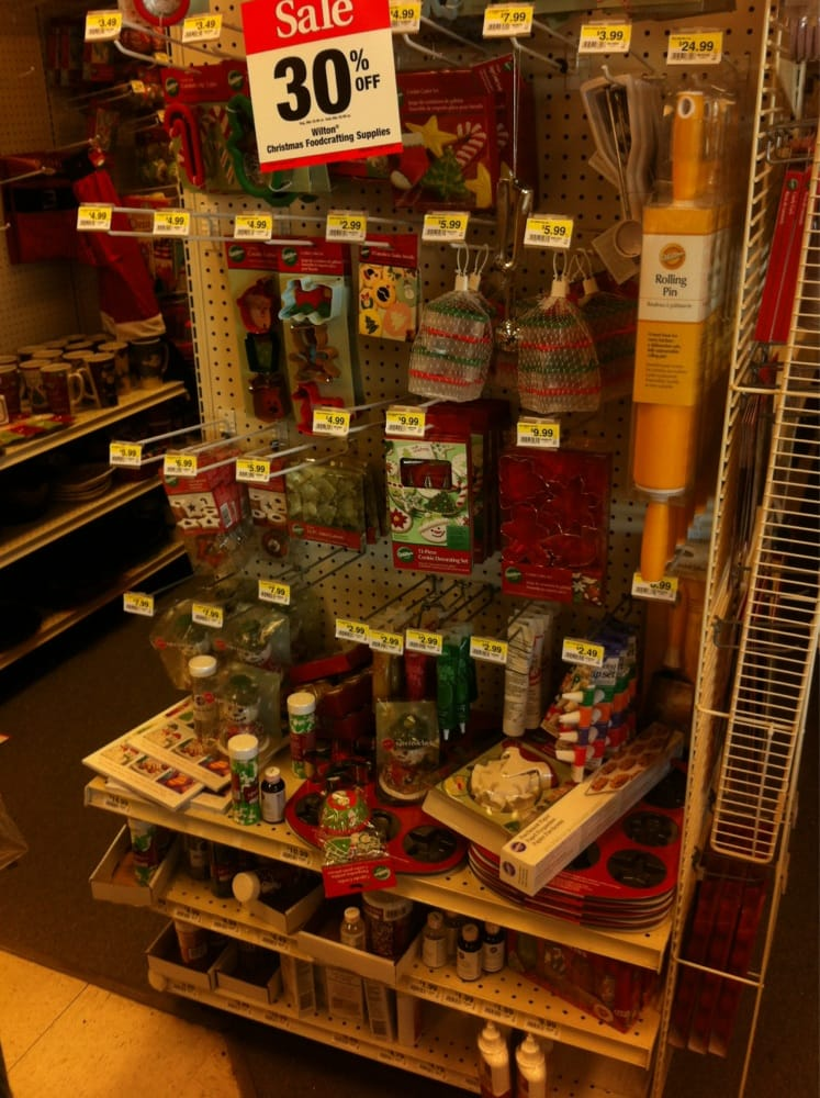 Jo ann fabric and craft fabric stores ramsey nj yelp for Joann craft store near me