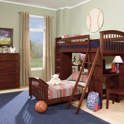 Kids Furniture Warehouse Tampa FL