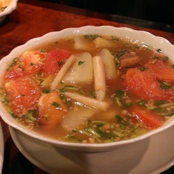 Khmer Kitchen 276 Photos Cambodian Restaurants 1700 S 6th St Philadelphia Pa United