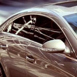 Car stereo longmont