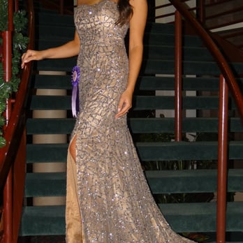 Prom Dresses Sacramento CA – Fashion dresses