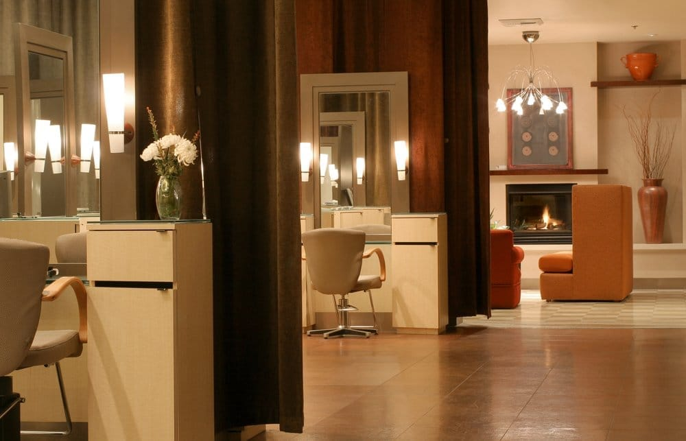 Gene juarez salon spa 44 photos day spas downtown for Salon seattle